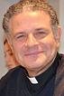 Père Stéphane Aumonier, École de Vie Don Bosco