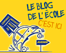 Ecole de vie Don Bosco - Le blog